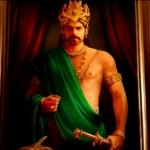 அட! பாகுபலியில் இந்த விஷயங்களை எல்லாம் கவனிச்சீங்களா..!?