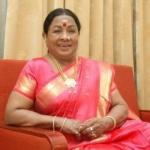 கோபிசந்தா டூ ஆச்சி... தமிழ் சினிமாவில் அரை நூற்றாண்டு அரசாட்சி! #Manorama