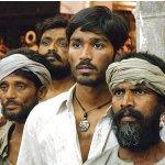புதுப்பேட்டை... தவிர்க்க முடியாத தமிழ் சினிமா...! ஏன்? #11YearsOfPudhupettai #VikatanExclusive