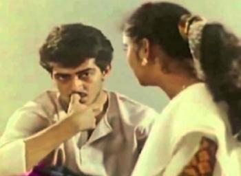 அஜித்தை அறிந்தால்... - #Ajith25 மினி தொடர் - Part 1