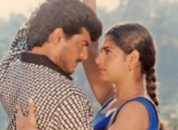 """''எவன் சொன்னான்?"""" - ஆவேச அஜித்!  'அஜித்தை அறிந்தால்' #Ajith25 மினி தொடர் பாகம் 3"""