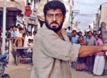 அஜித் நடிக்க மறுத்த கேரக்டர் எது? - 'அஜித்தை அறிந்தால்' #Ajith25 மினிதொடர் பாகம் 9