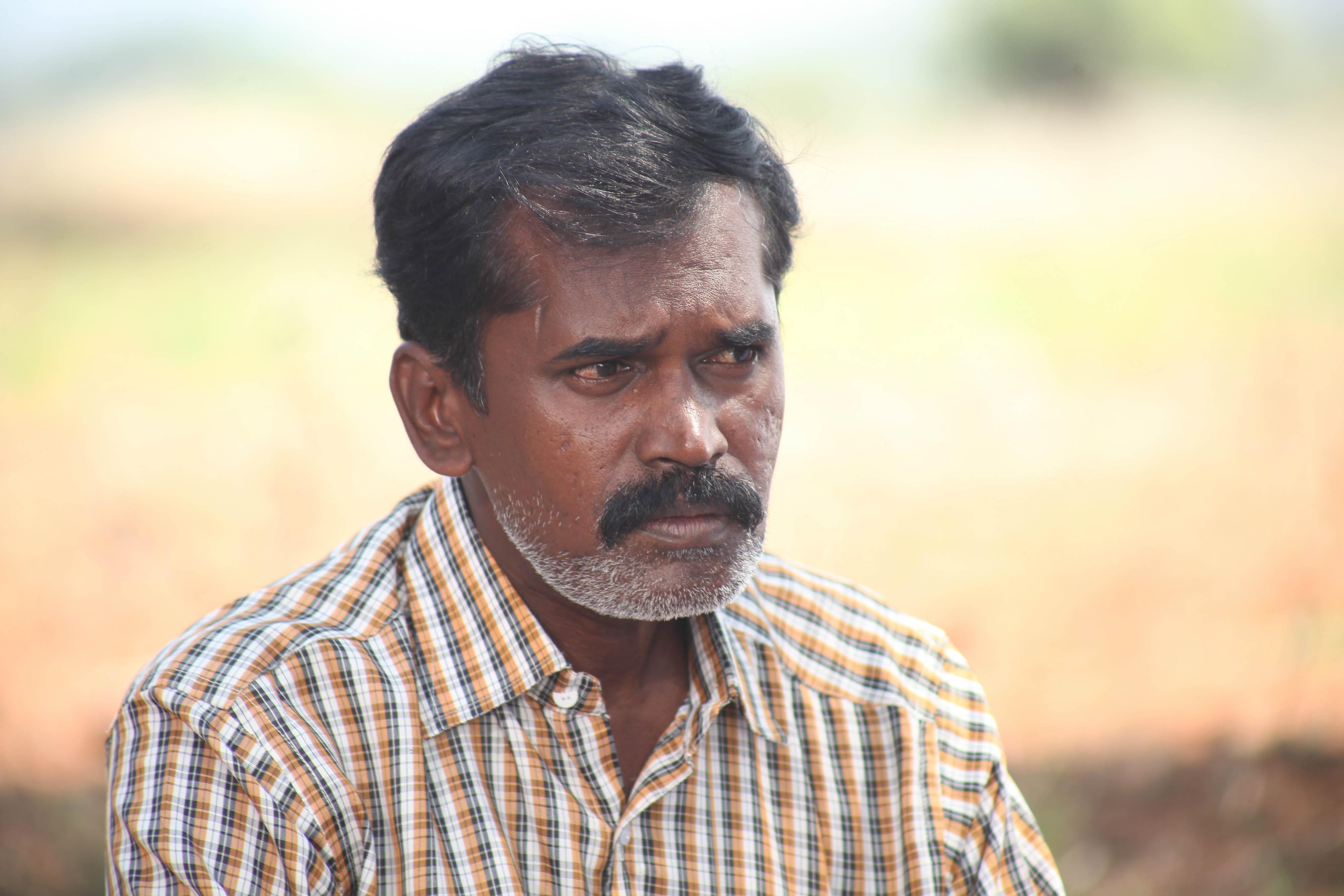ஹலோ கந்தசாமி
