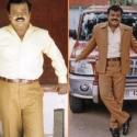 'வல்லினம், மெல்லினம் வரலைன்னா என்ன.. தமிழினம் காப்பாற்றும்!' - கோடம்பாக்கம் தேடி..! #Cinema மினி தொடர் Part 7