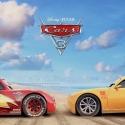 `லைட்னிங் ஆரம்பிச்ச ரேஸ முடிச்சது யாரு?' #Cars3 படம் எப்படி?