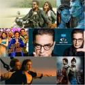 அவதார், ஹாரிபாட்டரா...  கமல்ஹாசனின் 'பிக் பாஸா?' இந்த வீக் எண்டின் டாப் என்ன? #TVSchedule