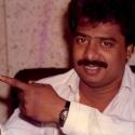 பாண்டியராஜனின் முதல் க்ளாப்பின்போது என்ன நடந்ததாம்? - கோடம்பாக்கம் தேடி..! #Cinema மினி தொடர் Part -12