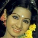 வாலி, வைரமுத்து முதல் பா.விஜய் வரை பாடிய மயில் புராணம்..! #MustKnowMakkale