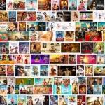 'அனகோண்டா படத்தோட கதை நம்மாளோடதுதான்..' - கோடம்பாக்கம் தேடி..! #Cinema மினி தொடர் Part 4