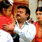 மூன்றாம் பிறை, ரமணா-லாம் ரிலீஸானப்போ ஸ்மார்ட்போன் இருந்திருந்தா...? #FunnyRewind