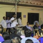 தூர்தர்ஷனில் புதுப்பாடல் ஒளிபரப்ப  ரூ.10,000. அன்று என்ன நடந்தது? #VikatanExclusive