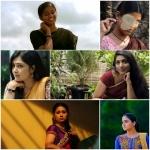 பத்மப்ரியா, ப்ரியாமணி, அஞ்சலி... இன்னும் சிலர்... எங்கே போனார்கள் இவர்கள்?