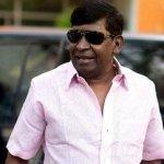 """""""விஜய் தம்பி கூட வந்துட்டே இருக்கேண்ணே..!"""" - 'அட்றா சக்க' வடிவேலு #VikatanExclusive"""