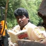 'ஆலமரத்தடியில புல்லு மொளைக்காது!' - கமல் உதவி இயக்குநரின் கதை : கோடம்பாக்கம் தேடி..! #Cinema மினி தொடர் Part 9