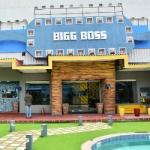 கடிகாரம், மொபைல், டி.வி... எதுவும் இல்லை...! நிருபரின் 24 மணி நேர திக்திக் 'பிக் பாஸ்' அனுபவம் #BiggBoss