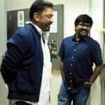 'பாலுமகேந்திராவின் கடிதத்தால் சென்னைக்கு வந்தேன்..' - சுகா : கோடம்பாக்கம் தேடி..! #Cinema மினி தொடர் Part 11