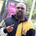 ' 'சர்வைவா' பாட்டுக்கு அஜித் ரியாக்ஷன்...செம ஷாக்!' - யோகி.பி. #Surviva #Vivegam #VikatanExclusive
