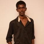 'கோட் சூட் போட்டு ஆங்கரிங் பண்ணணும்..!' - கலக்கப்போவது யாரு சாம்பியன் பாலாவின் ஆசை #VikatanExclusive