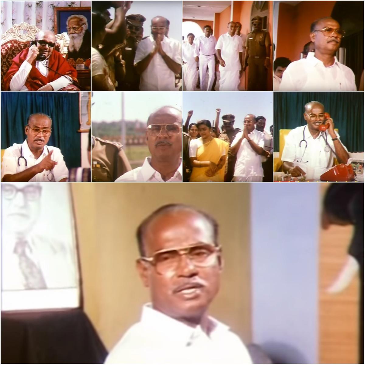 ராமதாஸ்