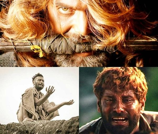 Heroes in Bala movies