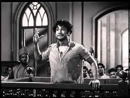 சிவாஜி பராசக்தி