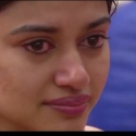 ஓவியா, ஓவியா... இந்திய ட்ரெண்டிங்கில் `பிக் பாஸ்' ப்ரெட்டி கேர்ள்! #SaveOviya