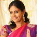 ஆடிட்டர் கனவு முதல் காமெடி நடிகை வரை - தேவதர்ஷினி : கோடம்பாக்கம் தேடி..! #Cinema மினி தொடர் Part 15