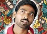 'ஒரு கத சொல்லட்டா சார்..?' - கோடம்பாக்கம் தேடி..! #Cinema மினி தொடர் நிறைவுப் பகுதி
