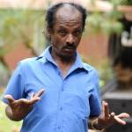 'செத்துச் செத்து விளையாடுற விளையாட்டு இதுதான்..!' - முத்துக்காளை : கோடம்பாக்கம் தேடி..! #Cinema மினி தொடர் Part 13