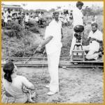 ஒரு படத்தின் குறையை  இன்னொரு படத்தில் நேர்த்தி செய்த அந்த நேர்மைதான்  கே.பாலசந்தர்!