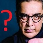 ஓவியாவுக்கு லைக்கோ லைக்ஸ்... ஆர்த்தி மீது ஆங்க்ரி! - பிக் பாஸ் விகடன் சர்வே ரிசல்ட்ஸ் #VikatanSurveyResults