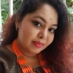 ''ஆர்த்திக்கு நண்பர்களே இல்லைன்றது நல்லதானு தெரியலை - கமல் கருத்தும் டாக்டர் ஷாலினியின் பதிலும் #BiggBossTamil