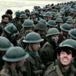நோலனின் 'டைம்' மேஜிக் டன்கிர்க்கில் எப்படி வந்திருக்கிறது? #Dunkirk