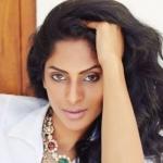 ''மத்தவங்க மாதிரி நானும் உன்கிட்ட பயந்துட்டேதான் பேசுறேன்னு சொல்வார்!'' - ஷ்ரேயா ரெட்டி