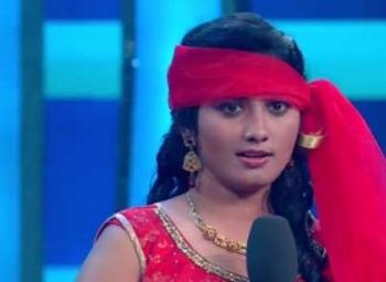'பிக் பாஸ்' ஜூலியின் பெற்றோரை உங்கள் மீம்ஸ், ட்ரோல் என்ன செய்யும் என நினைக்கிறீர்கள்?! #BiggBoss