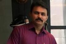 aarav brother nadheem
