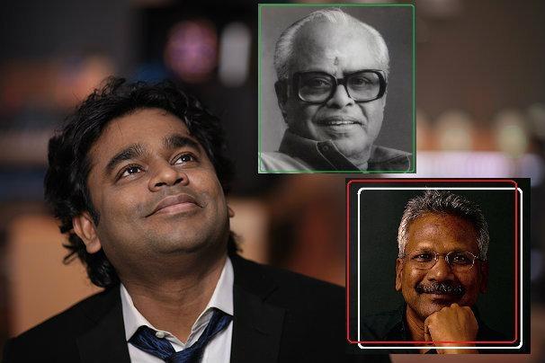 Roja Tamil Movie
