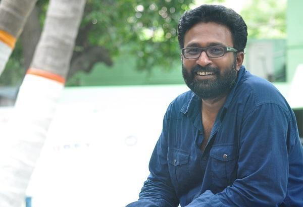 தரமணி ராம்