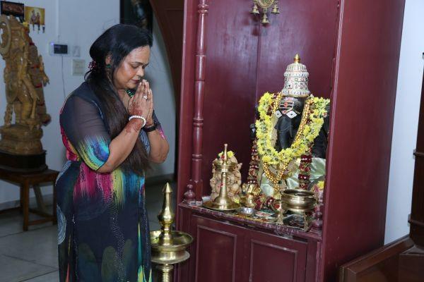 கலா மாஸ்டர்