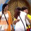 ஜுலி vs சுஜா... அதுக்கு சரிப்பட்டு வராத பிந்து! (64-ம் நாள்) பிக் பாஸ் வீட்டில் நடந்தது என்ன? #BiggBossTamilUpdate