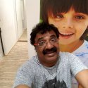 பிக் பாஸ் வீட்டிற்குள் செல்கிறாரா நடிகர் விடிவி கணேஷ்..!?