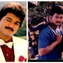 நான்ஸ்டாப் விஜய் ஃபீவர்! #Vijay25 #25YearsOfVijayism
