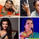 மினி இந்தியா, சத்யம் தியேட்டர், மிட்நைட் ஹோட்டல், சென்னைக்கு குவியும் பெண்களின் லைக்ஸ்!#Chennai378