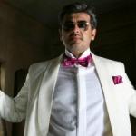 விஜயகாந்த் - முருகதாஸ், அஜித் - வெங்கட் பிரபு... சொல்லி அடித்த ஒன் டைம் ஹிட் கூட்டணி!