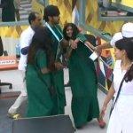 'மிஸ்டர் பிக் பாஸ்... இதெல்லாம் தவிர்க்கலாமே..!' - ஒரு ரசிகனின் ஆதங்கம் - பிக்பாஸ் வீட்டில் நடந்தது என்ன? (37-ம் நாள்)  #BiggBossTamilUpdate