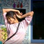 'ஓவியாவின் காதல் உண்மையானதா, அத்தனையும் நடிப்பா - பிக்பாஸ் வீட்டில் நடந்தது என்ன? (38-ம் நாள்) #BiggBossTamilUpdate