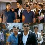 'முத்து' முதல் 'விஸ்வரூபம்' வரை... தமிழ் சினிமாவின் லாஜிக் குளறுபடிகள் ! #MovieMistakes