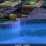 அந்நியன் மோடில் ஓவியா... எப்படி எதிர்கொள்வார் கமல் - பிக்பாஸ் வீட்டில் நடந்தது என்ன? (40-ம் நாள்) #BiggBossTamilUpdate