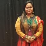 ''கமல் சொல்லி கேட்கமாட்டேனு சொன்னா அவ அங்க இருக்கக்கூடாது!'' - காயத்ரி பற்றி கலா மாஸ்டர் #BiggBossTamil #VikatanExclusive