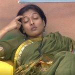 அட, இவ்ளோ சீக்கீரம் பிக்பாஸ் போரடிக்குமா? - பிக்பாஸ் வீட்டில் நடந்தது என்ன? (44-ம் நாள்) #BiggBossTamilUpdate